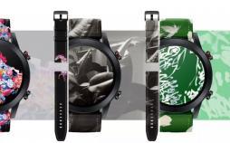 ساعت هوشمند مجیک واچ ۲,اخبار دیجیتال,خبرهای دیجیتال,گجت