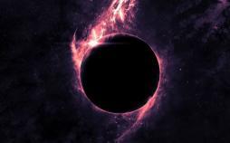 تشکیل طلا پس برخورد دو ستاره نوترونی,اخبار علمی,خبرهای علمی,نجوم و فضا