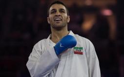 کاراته وان امارات,اخبار ورزشی,خبرهای ورزشی,ورزش