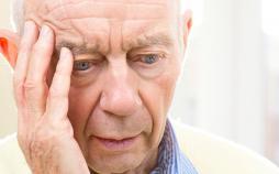آلزایمر,اخبار پزشکی,خبرهای پزشکی,تازه های پزشکی