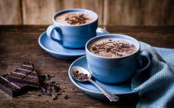 نوشیدن قهوه در صبح,اخبار پزشکی,خبرهای پزشکی,تازه های پزشکی