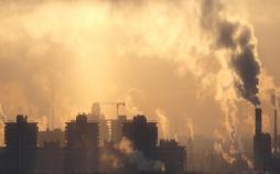 مضرات آلودگی هوا برای انسان,اخبار پزشکی,خبرهای پزشکی,تازه های پزشکی