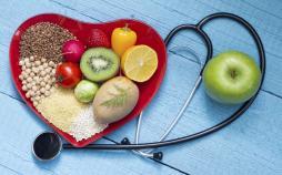 خطرات رژیم غذایی برای کاهش وزن,اخبار پزشکی,خبرهای پزشکی,تازه های پزشکی