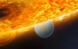 تصاویر دیدنی از فضا,عکس های فضایی,تصاویر اسرار کیهان