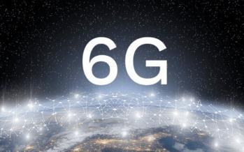 اینترنت ۶G,اخبار دیجیتال,خبرهای دیجیتال,اخبار فناوری اطلاعات