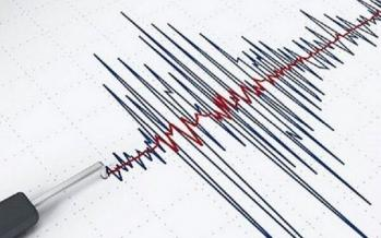 زلزله در شیراز,اخبار حوادث,خبرهای حوادث,حوادث طبیعی
