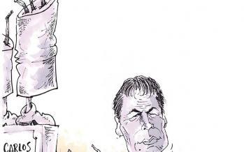 کاریکاتور دراگان اسکوچیچ,کاریکاتور,عکس کاریکاتور,کاریکاتور ورزشی