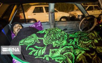 تصاویر رانندگان ماشین خواب تاکسی های اینترنتی,عکس های رانندگان ماشین خواب تاکسی های اینترنتی,تصاویر تاکسی های اینترنتی در تهران