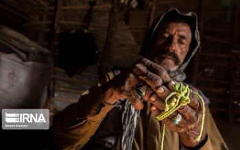 تصاویر طب سنتی در جنوب کرمان,عکس های جنوب کرمان,تصاویر شرایط جنوب کرمان
