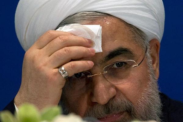 آقای روحانی، صبح شنبه قرار است معجزه شود؟