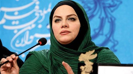 کارگردان های معروف در جهان,اخبار فیلم و سینما,خبرهای فیلم و سینما,سینمای ایران