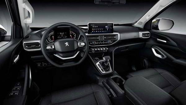 وانت پژو لندترک ۲۰۲۰,اخبار خودرو,خبرهای خودرو,مقایسه خودرو