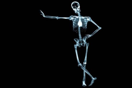 حقایقی شگفتانگیز درباره بدن انسان,اخبار جالب,خبرهای جالب,خواندنی ها و دیدنی ها