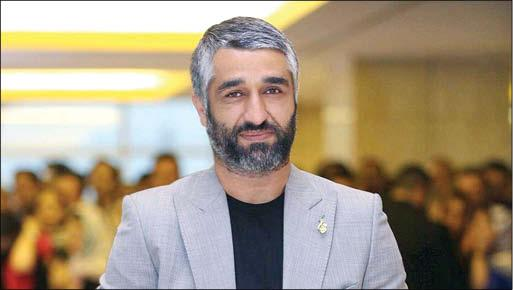 بازیگران سینمای ایران,اخبار هنرمندان,خبرهای هنرمندان,اخبار بازیگران