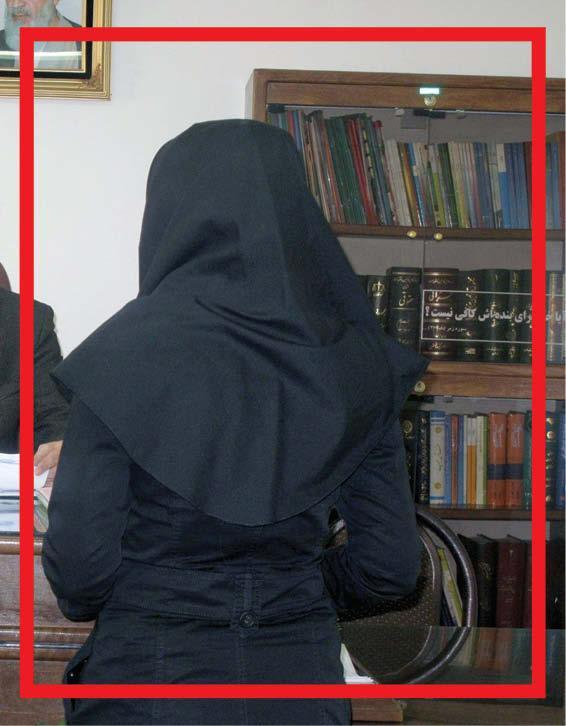 اظهارات دختر دانشجو در دادگاه,اخبار حوادث,خبرهای حوادث,جرم و جنایت