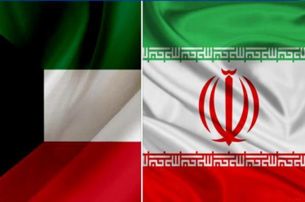کمک ۱۰ میلیون دلاری کویت به ایران برای مقابله با کرونا/اولین محموله وارداتی ماسک N۹۵ به ایران رسید