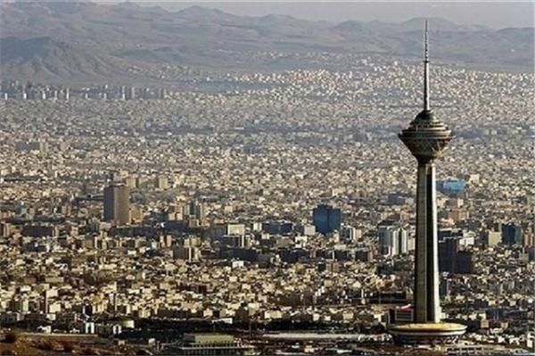 راهکارهای حل معضلات تهران,اخبار اجتماعی,خبرهای اجتماعی,شهر و روستا