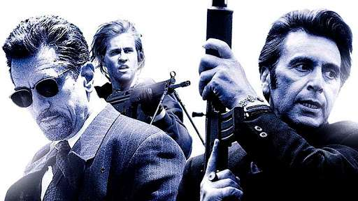 بهترین فیلمهادرباره سرقت از بانک,اخبار فیلم و سینما,خبرهای فیلم و سینما,اخبار سینمای جهان