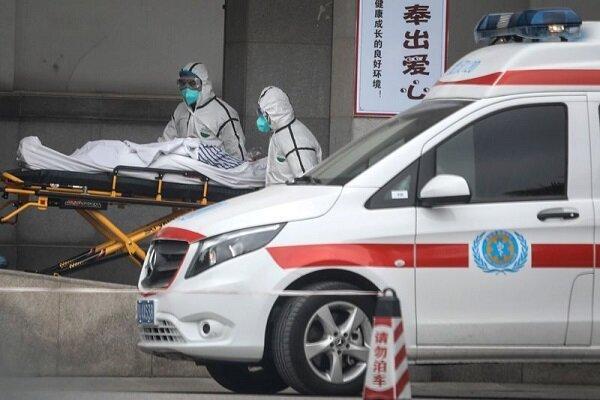 افراد مبتلا به کرونا ویروس,اخبار پزشکی,خبرهای پزشکی,بهداشت