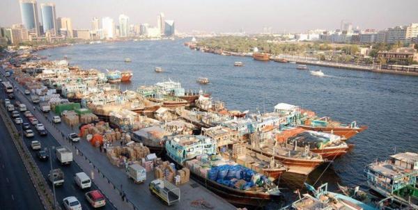ممنوعیت واردات محصولات لنجی ایران,اخبار اقتصادی,خبرهای اقتصادی,کشت و دام و صنعت