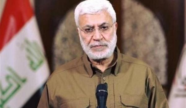 ابوفدک المحمداوی,اخبار سیاسی,خبرهای سیاسی,خاورمیانه