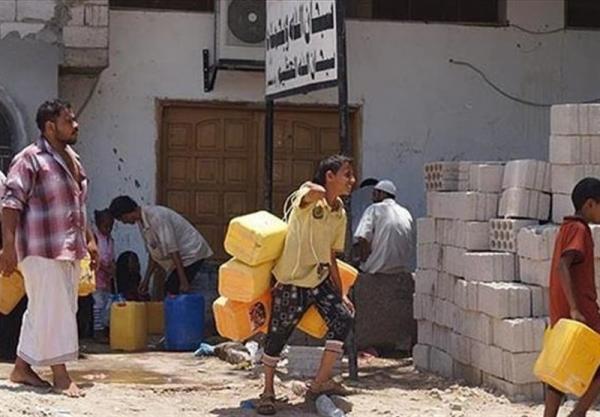تمدید تحریمهای شورای امنیت علیه یمن,اخبار سیاسی,خبرهای سیاسی,خاورمیانه