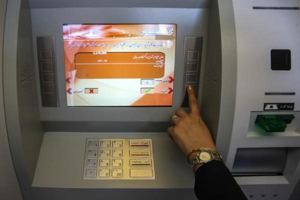 توصیه های کرونایی برای انجام امور بانکی,اخبار اقتصادی,خبرهای اقتصادی,بانک و بیمه