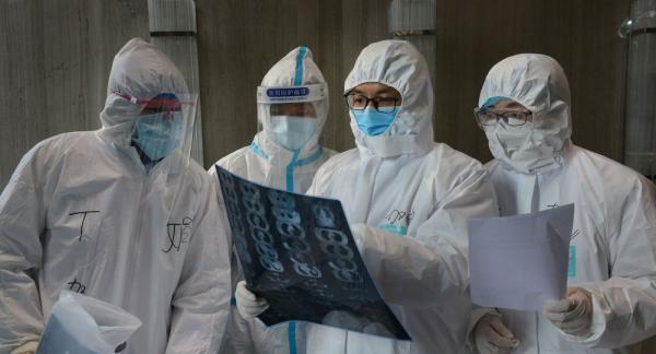 کشف جدید پزشکان چینی: اثرات ویروس کرونا تا آخر عمر با فرد بیمار باقی میماند