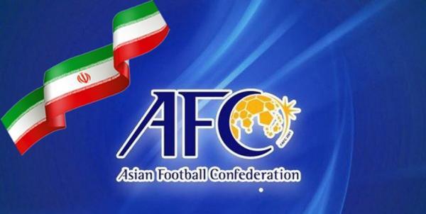 رسانه اماراتی: لغو بازی استقلال با الوحده و شهرخودرو با شباب الاهلی!