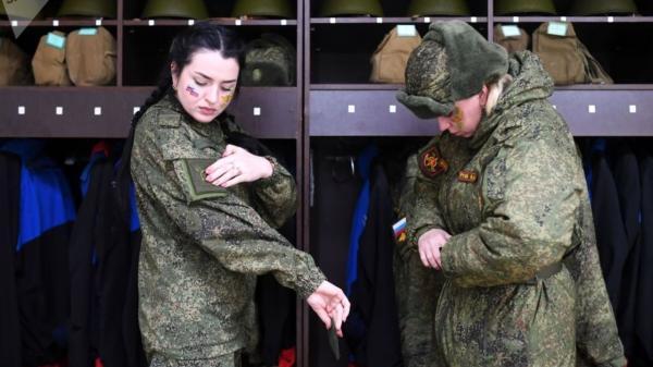 ارتش روسیه,اخبار جالب,خبرهای جالب,خواندنی ها و دیدنی ها