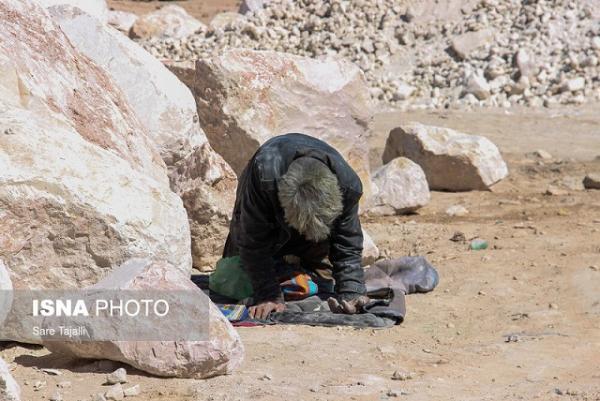 شهرک صنعتی کرکه کرمان,اخبار اجتماعی,خبرهای اجتماعی,آسیب های اجتماعی