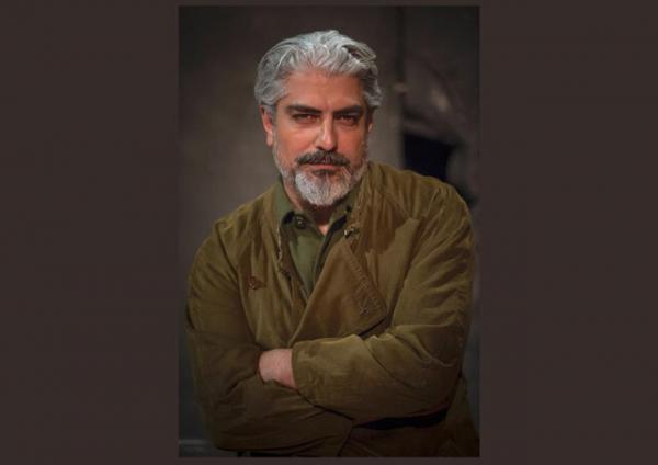 مهدی پاکدل,اخبار فیلم و سینما,خبرهای فیلم و سینما,سینمای ایران