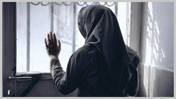 اختلافات زن و شوهر,اخبار حوادث,خبرهای حوادث,جرم و جنایت