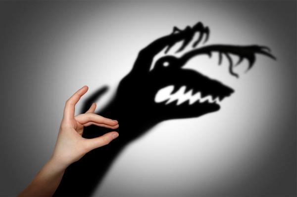 ترس از کرونا,اخبار پزشکی,خبرهای پزشکی,بهداشت