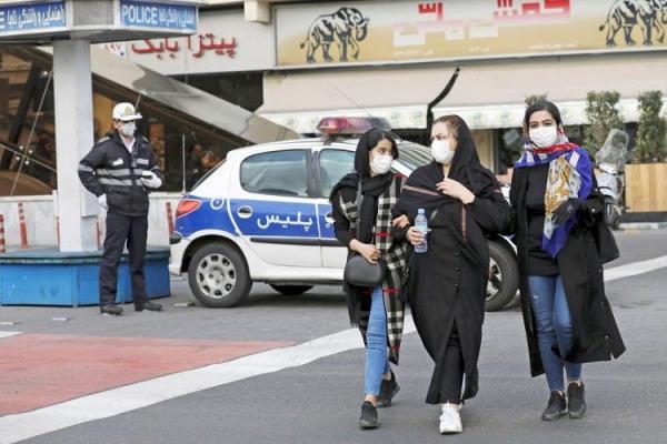 سازمان بهداشت جهانی: تعداد واقعی مبتلایان به کرونا در ایران احتمالا پنج برابر آمار رسمی است