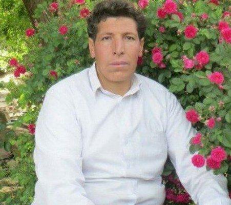 مرتضی سعیدی,اخبار حوادث,خبرهای حوادث,حوادث امروز