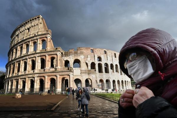 دلیل موفقیت کره جنوبی و شکست ایتالیا و ایران در بحران کرونا چیست؟