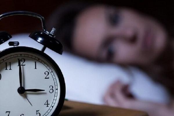 بی خوابی,اخبار پزشکی,خبرهای پزشکی,مشاوره پزشکی