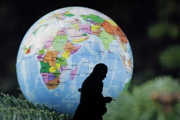 کشورهای جهان,اخبار سیاسی,خبرهای سیاسی,اخبار بین الملل