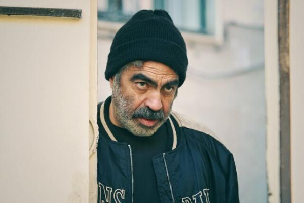 فیلم سینمایی گیجگاه,اخبار فیلم و سینما,خبرهای فیلم و سینما,سینمای ایران