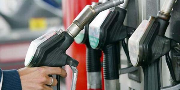 مصوبه کمیسیون تلفیق برای تخصیص ۱۲۰ لیتر بنزین برای هر کارت سوخت در ایام نوروز