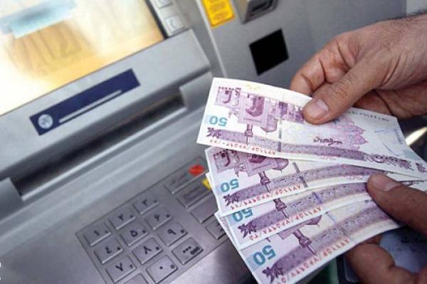 مبلغ یارانه کرونا مشخص شد/ پرداخت ۲۰۰ تا ۶۰۰ هزار تومان به افراد فاقد درآمد ثابت