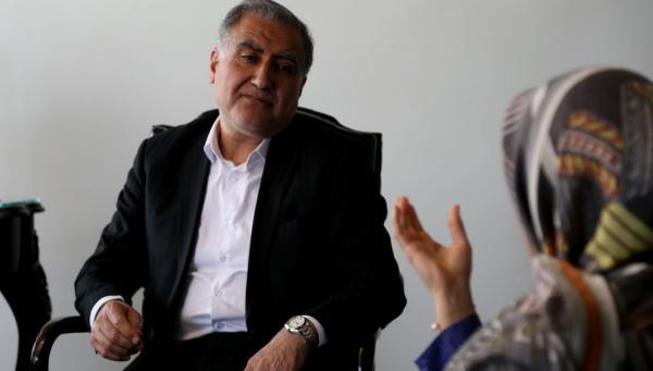 نماینده تبریز: استراتژی دولت در بحران کرونا، فرار رییس جمهور از پاسخگویی است