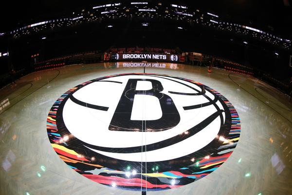 مبتلایان جدید در NBA,اخبار ورزشی,خبرهای ورزشی,حواشی ورزش