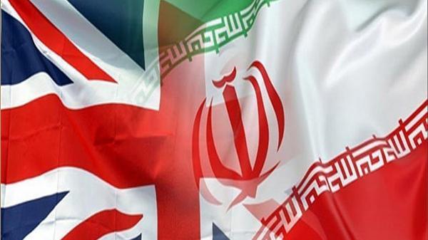 ایران و انگلیس,اخبار سیاسی,خبرهای سیاسی,سیاست خارجی