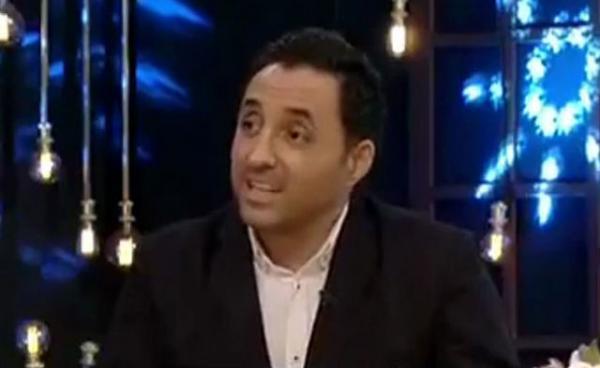 امیر حسین رستمی,اخبار صدا وسیما,خبرهای صدا وسیما,رادیو و تلویزیون