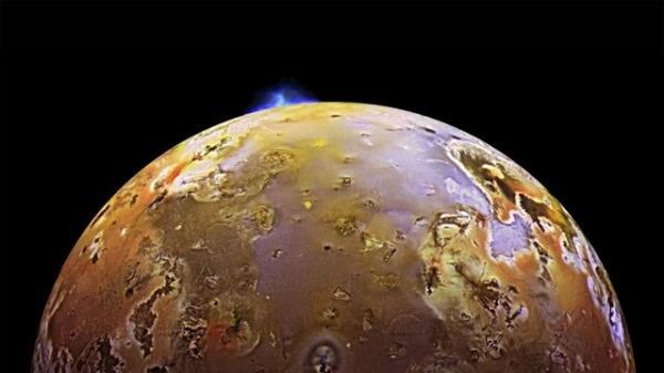 ماموریت های طرح دیسکاوری ناسا,اخبار علمی,خبرهای علمی,نجوم و فضا
