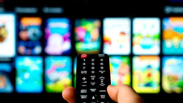 سریال نوروزی شبکه سه مشخص شد/ ساخت یک کمدی ۹۰ قسمتی با همکاری جواد رضویان و سیامک انصاری
