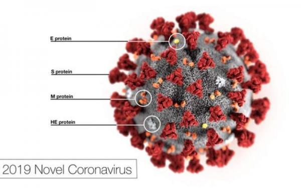 داروی ابولا و مِرس برای درمان کرونا موثر است