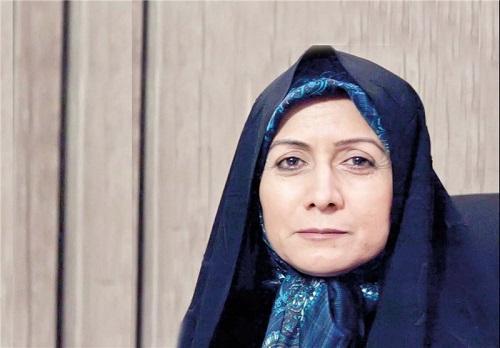 واکنش عضو شورای شهر تهران به اظهارات روحانی: کرونا عضو هیات دولت نیست